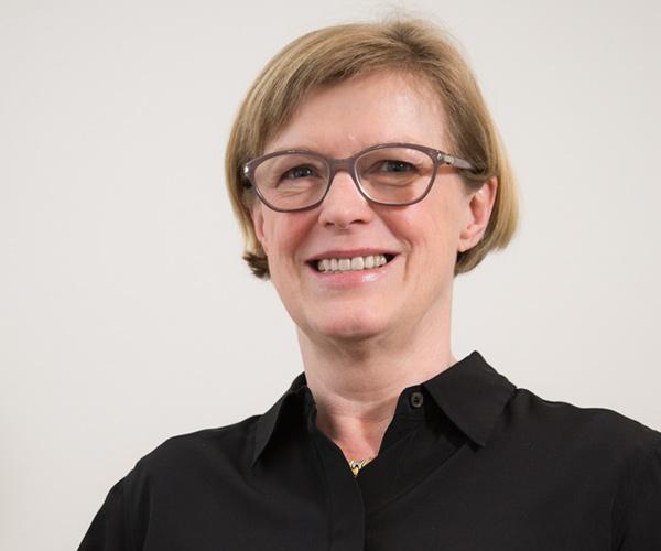 Birgit Reichhardt
