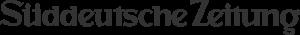 Suddeutsche Zeitung